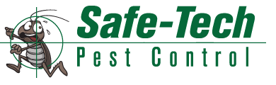 Safe Tech Pest Control