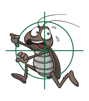 Contact Safe-Tech Pest Control